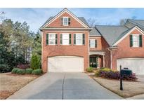 View 7782 Georgetown Chase Roswell GA