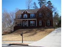 View 1968 Tribble Valley Dr Lawrenceville GA