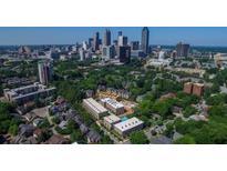 View 410 Felton Dr # 359 Atlanta GA