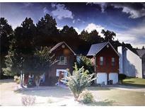 View 3941 Cain Mill Dr Lithonia GA