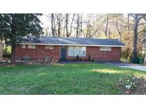 View 1062 Casa Dr Clarkston GA