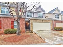 View 1306 Bexley Pl Nw # 7 Kennesaw GA