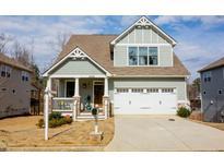 View 2686 Oak Leaf Pl Se Atlanta GA