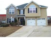 View 2584 Grayton Loop Villa Rica GA