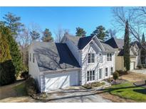 View 745 Winding River Dr Lawrenceville GA