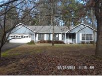 View 1175 Pinebrook Ct Auburn GA