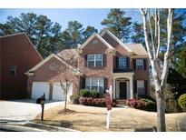 View 3962 Coventry Park Ln Peachtree Corners GA