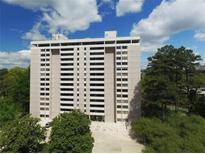 View 3530 Piedmont Ave # 15I Atlanta GA