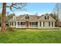 View 334 Oak Hill Ln Canton GA