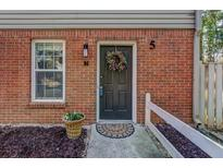 View 7750 Roswell Rd # 5H Sandy Springs GA