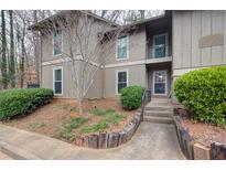View 8740 Roswell Rd # 6A Sandy Springs GA