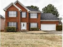 View 5624 Mountian Meadow Ct Stone Mountain GA
