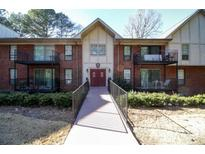 View 6851 Roswell Rd # H-35 Sandy Springs GA