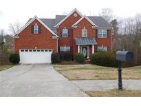 View 1113 Red Wolf Ln Dacula GA