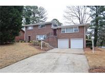 View 665 Aline Dr Nw Atlanta GA