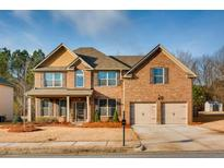 View 3237 Hollowstone Dr Loganville GA