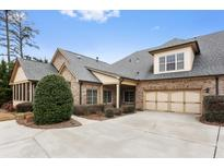 View 120 Chastain Rd # 1605 Kennesaw GA