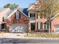 View 7758 Georgetown Chase Roswell GA