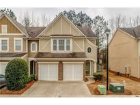 View 1829 Waterside Dr Nw # 36 Kennesaw GA