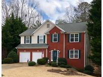 View 2681 Summerbrooke Dr Nw Kennesaw GA
