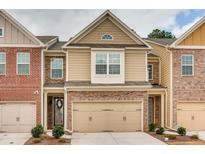 View 3175 Clear View Dr Snellville GA