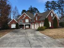 View 1080 Cockrell Dr Nw Kennesaw GA