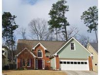 View 786 Ridgeland Trl Clarkston GA
