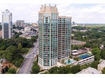 View 2795 Peachtree Rd Ne # 1507 Atlanta GA