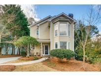 View 298 Somerlane Pl Avondale Estates GA