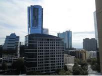 View 3334 Peachtree Rd Ne # 1101 Atlanta GA