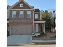 View 3195 Clear View Dr Snellville GA