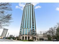 View 2795 Peachtree Rd Ne # 509 Atlanta GA