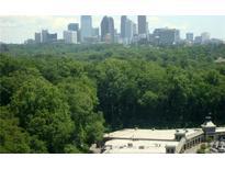 View 2479 Peachtree Rd Ne # 1410 Atlanta GA