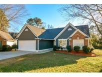 View 657 Loral Pines Ct Lawrenceville GA