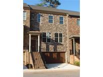 View 909 Hickory Leaf Ct Se # 14 Marietta GA