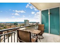 View 3338 Peachtree Rd # 2501 Atlanta GA