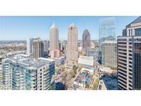 View 1080 Peachtree St Ne # 3113 Atlanta GA