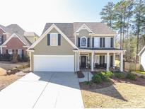 View 1301 Parkview Ln Nw Kennesaw GA