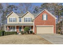 View 2796 Summer Ridge Ln Nw Kennesaw GA