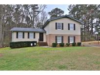 View 1975 Highriggs Ln Snellville GA