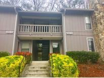 View 3832 Woodridge Way Tucker GA