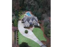 View 246 Lafayette Way Sandy Springs GA