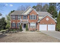 View 11300 Crossington Rd Alpharetta GA
