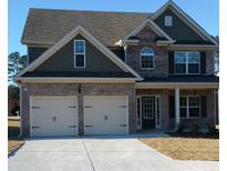 View 405 Hampton Ct Covington GA
