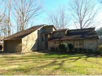 View 1617 N County Line Rd Lithia Springs GA