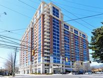 View 1820 Peachtree Rd Nw # 511 Atlanta GA