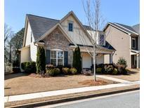 View 298 South Village Sq Holly Springs GA