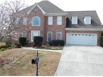 View 3207 Masters Pass Ct Snellville GA
