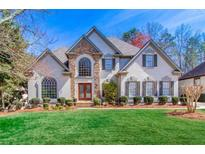 View 7580 St. Marlo Country Club Pkwy Duluth GA