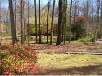 View 4420 Inns Brook Dr Snellville GA
